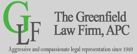 Greenfield Law Firm