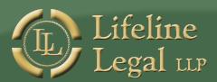 Lifeline Legal, LLP