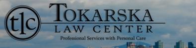TOKARSKA LAW CENTER