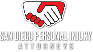 San Diego Personal Injury
