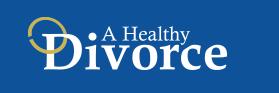 A Healthy Divorce