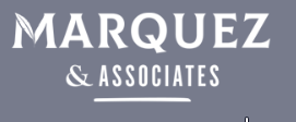 Law Offices of Monica Marquez