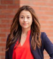 Lauren N. Vega
